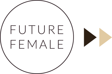 Future Female
